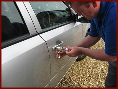 Locksmith Lock Store Aledo, TX 817-482-6982